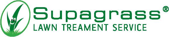 Supagrass